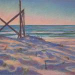 MD Beach